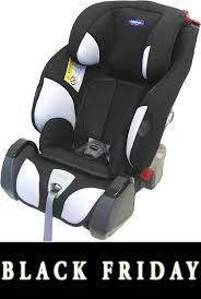 black friday deals on car seats booster carseat se