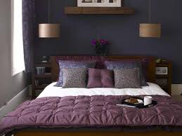 best bedroom colors ideas for colorful bedrooms clipgoo purple and