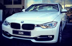 2012 bmw 328i reviews 2012 bmw 3 series launch review showcars co za all about