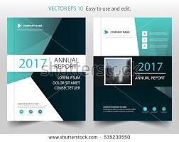 cover layout com company magazine cover page brochure design download free vector
