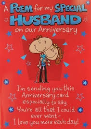 The 25 Best Funny Anniversary Free Printable Anniversary Cards For Husband Free Printable