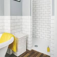 607 best bathroom images on pinterest bathroom ideas room and