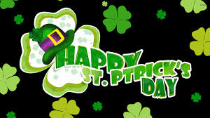 st patrick u0027s day 2016 is here what u0027s on the menu