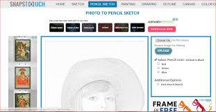 free software for sketch drawing online snapstouch com