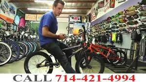 top garden grove bike shop images home design beautiful to garden