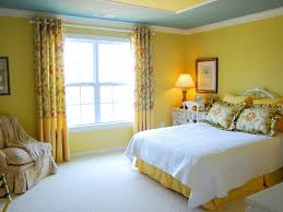 Girls Home Decor Bedroom 8 Beautiful Butterfly Bedroom Decorating Ideas