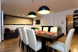 Striking Black Kitchen Tables Love Home Designs - Black kitchen tables