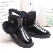 womens boots australian sheepskin winter 100 australian sheepskin wool boots warm