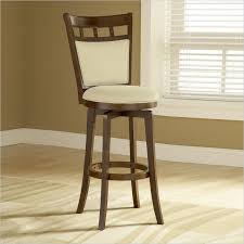 Counter Height Bar Stool Considering The Correct Bar Stool Counter Height Bedroom Ideas