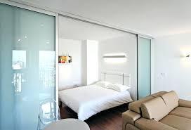 cloison separation chambre cloison separation chambre exceptionnel cloison amovible avec porte