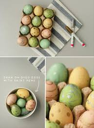 Christian Homemade Easter Decorations by Diy Easter Craft Ideas U2013 40 Pics Don U0027t Poke The Bear