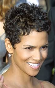 african american hairstyles for fine hair women medium haircut