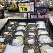 harris teeter 126 photos 39 reviews grocery 975