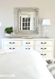 dressers bedroom dresser decorating tips master bedroom dresser