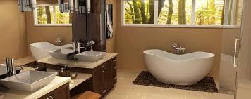 3d Bathroom Designer Home 20 20 Design New Zealand 2d 3d Kitchen Bathroom And