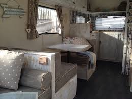 1000 ideas about small spaces on pinterest caravan ambulance and