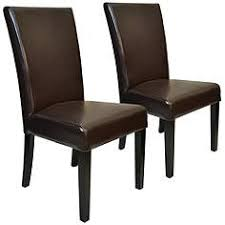 Straight Back Chairs Accent Chairs Occasional U0026 Side Chair Designs Lamps Plus