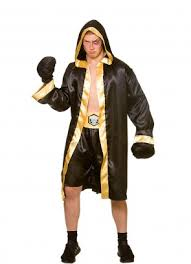 fancy dress costumes costumes ideas mens