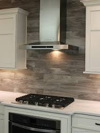 Dura Supreme Kitchen Cabinets by Koch Oyster Archives Village Home Stores