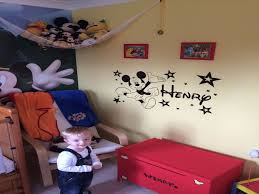 mickey mouse bedroom decor atp pinterest mickey bedroom mickey mouse bedroom elegant mickey mouse clubhouse bedroom
