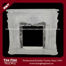 Cantera Stone Fireplaces by China Cantera Stone Fireplace China Cantera Stone Fireplace