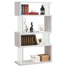 Sapiens Bookshelf Modern Shelving Contemporary Bookcases Eurway