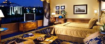 most expensive hotel room in the world athens hotel royal olympic luxury athens five star hotel