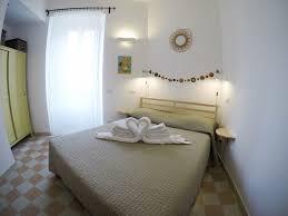 girasole room n 1 u2013 green rooms