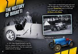 vintage bugatti veyron bugatti veyron