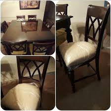 best bradford dining room furniture 8 piece for sale in san marcos