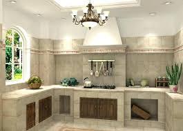 Design Kitchen Accessories Bathroom Design Ideas Small Kitchen Design Kitchen