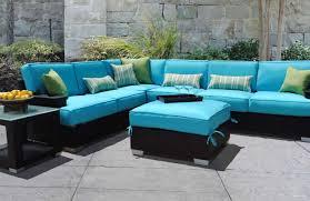furniture stunning teak outdoor dining table stunning teak