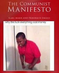 Why The Fuck Meme - dopl3r com memes the communist manifesto why the fuck