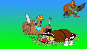 turkey day wallpaper free hd happy thanksgiving 1024x768