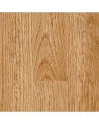 check out these bargains on armstrong l0018 timeless naturals oak