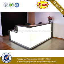 Buy Reception Desk by Wholesale Reception Desks Design Online Buy Best Reception Desks
