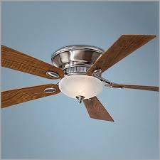 casa elite hugger fan wall hugger ceiling fans a guide on 52 minka delano ii pewter