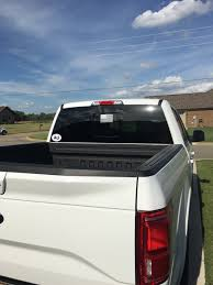 jeep american flag decal looking for tasteful american flag sticker ford f150 forum