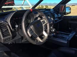 Ford Raptor Interior - index of images ford raptor
