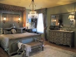 cottage sitting room ideas matte black drawers with black framed