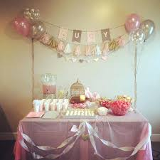 baby shower decorating ideas inexpensive baby shower decorating ideas baby shower gift ideas