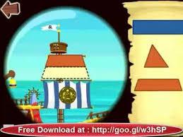 explorer game cartridge disney jake land pirates