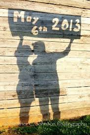save the date ideas 25 creative save the date ideas 2017