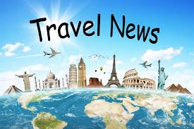 travel news images Visa alerts news jpg