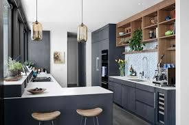 modern kitchen black cabinets 1001 ideas to upgrade to a mid century modern kitchen