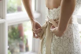 cleaning a wedding dress cost cleaning wedding dress cost how to dress for a wedding check