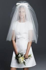115 best wedding flamboyant yang gamine images on pinterest