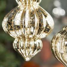 mercury glass ornaments ornaments and