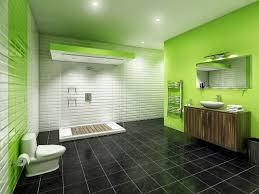 Wall Color Ideas For Bathroom Paint Color Ideas For Bathroom Walls