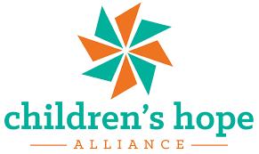 children u0027s hope alliance